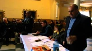 Сільські збори 22.03.15 (частина4)