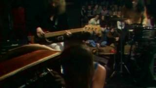 Deep Purple - Mandrake Root / 1970 (part1)