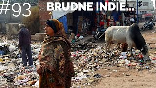 Baixar INDIE - Śmieci, brud, SLAMSY i Tadż Mahal... Czyli miasto AGRA