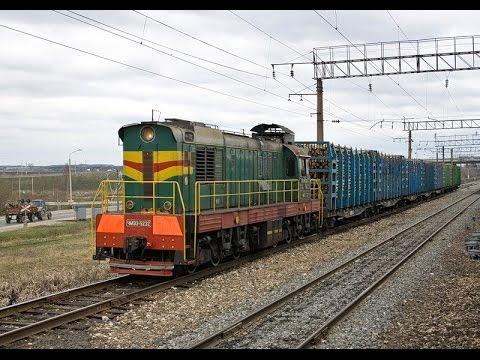 мультиплеер Rts симулятор железной дороги скачать - фото 3