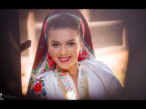 Georgiana Lobont -Canta omule cu mine