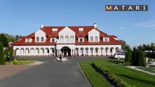 Marta & Szymon - Teledysk Ślubny - Janikowo, Inowrocław, Kruszwica