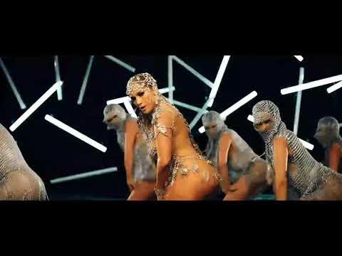 ВОДИЦА-Плагиат Jennifer Lopez