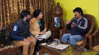 Garhwali Comedy#हसंते हसंते हो जाओगे लोटपोट# Garhwali Comedian Suman Gaur#pahari comedy