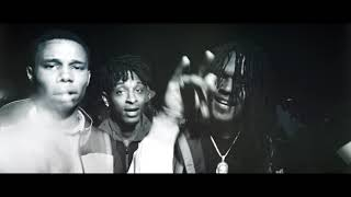 Young Nudy X 21 Savage Since When Official Music Audio