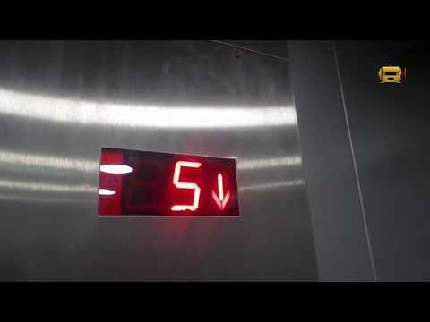 Vitur 175 cni лифты с фото запчасти