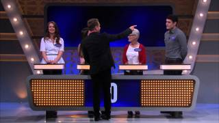 Bonus: Name something a guy might give a pet name to - Family Feud Australia