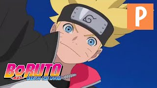 Boruto Coming to US Theaters, Miyazaki Film Collection & More! - This Week In Anime