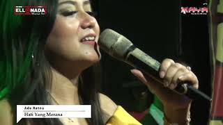 Download Mp3 Ello Nada - Hati Yang Merana Voc Ratna Ade I Beji , Taman - Pemalang