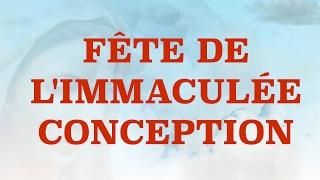 8 Prophétie LUZ DE MARIA Message FRANCAIS