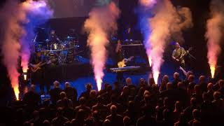 The Neal Morse Band - Child Of Wonder / The Great Despair, live in Gothenburg 2019-03-31