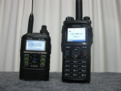 Verizon Jetpack MiFi 6620L mobile hotspot (pictures) - CNET