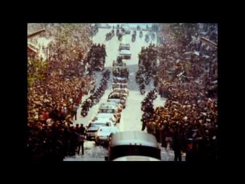 "Above & Beyond Pres. Tranquility Base ""Buzz"" [Buzztalk Mix] - 40th Anniversary Of Apollo 11"