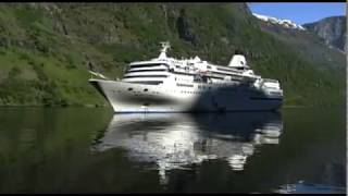 How to enjoy the Cruise ~いつかはクルーズ、一度はクルーズ~ thumbnail