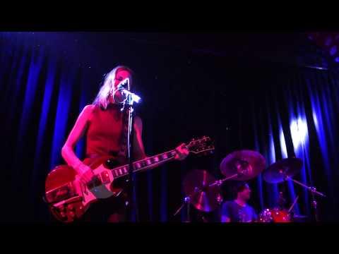 The Juliana Hatfield Three - Mabel - Live in San Francisco mp3