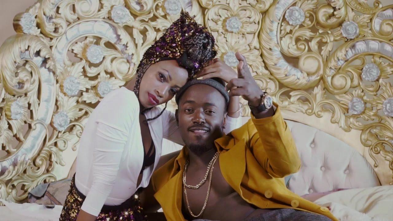 Farmer Remix - Ykee Benda and Sheebah Karungi (Official Video ...