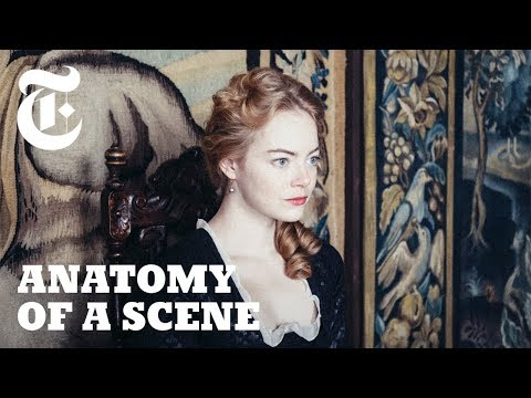 watch-emma-stone-and-rachel-weisz-spar-in-'the-favourite'-|-anatomy-of-a-scene