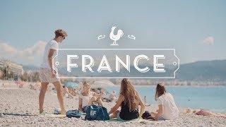 Étudier en France  | Study in France