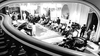 mujhe tum yaad aaye,jab jab bahar aai..Rafi_Lata_Anand Bakshi_ L P ..a tribute