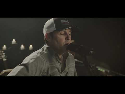 """Casey Donahew   """"Bad Guy"""" (Acoustic) Mp3"""
