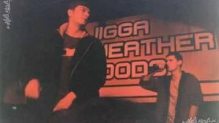 Miejski Klasyk - Znam Go (CBK solo)