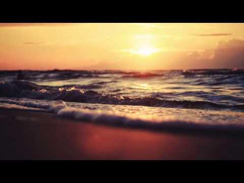 The Elected - It Was Love [HD] + lyrics