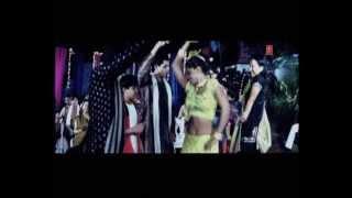 Pardesiya Se Aankh Na Ladaya [ Bhojpuri Video Song ] Hamar Saiyan Hindustani