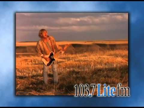 1037 Lite FM  Todays Hits & Yesterdays Favorites