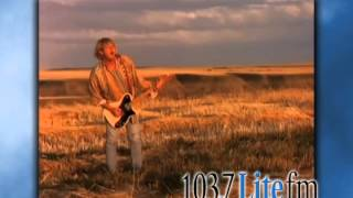 103.7 Lite FM - Today's Hits & Yesterday's Favorites