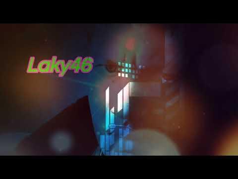 Смотреть клип Мелодичная музыка для души.Laky46 - Farewell. онлайн бесплатно в качестве