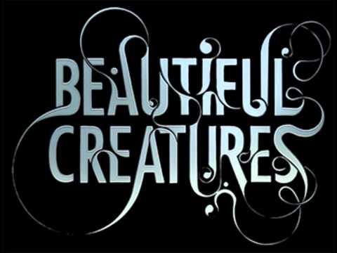 Beautiful Creatures OST - Interception