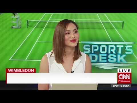 Wimbledon men's quarterfinals preview