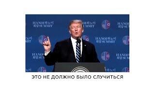 «Как они смеют?!»: 1 млн подписчиков на YouTube-канале RT на русском