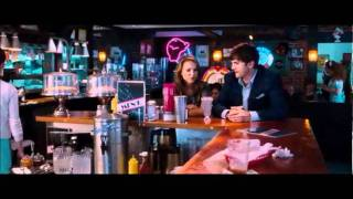 No Strings Attached - Valentine