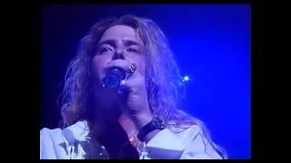Royal Hunt Last Goodbye Live In Japan 1997