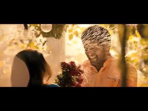 Raja Rani 😍😘 | Brother Lover Scene cute 💝💟  | whatsapp love status