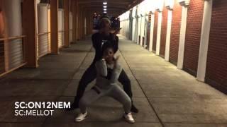 Gullah Gullah Island dance video