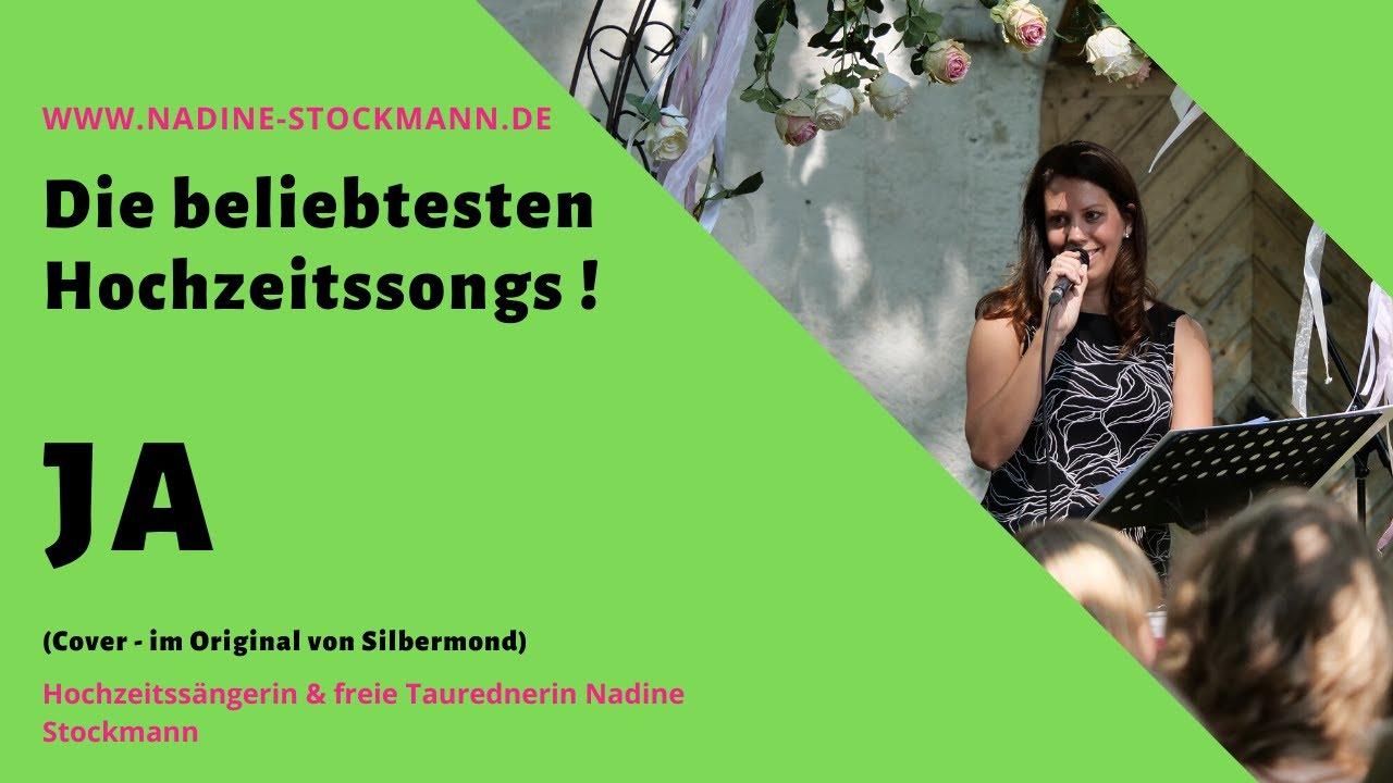 Die Besondere Hochzeit Sonderthemen Siegener Zeitung