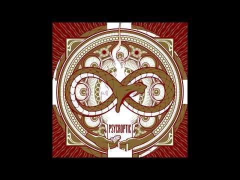 Psycroptic - Psycroptic (2015) (Full Album)