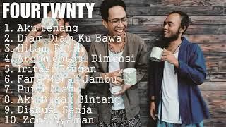 Lagu Fourtwnty terbaru 2017 LAGU PENGANTAR TIDUR