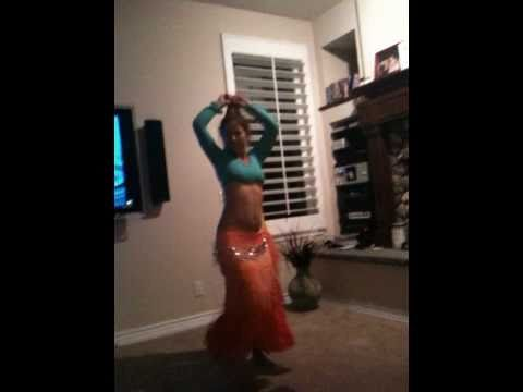 How to learn to Belly Dance - My Sister Belly Dancing ...