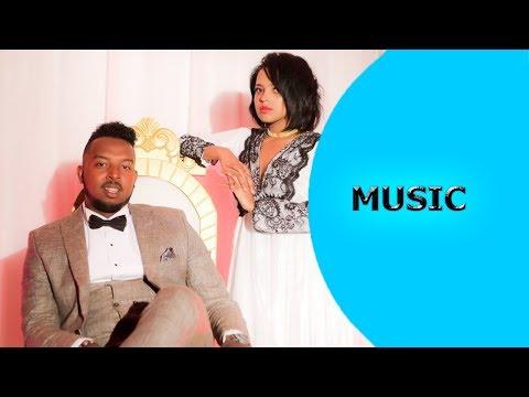 ela tv - Hanibal Tekeste   Hani - Habesha'ye Shikorina - New Eritrean Music 2018 - (Official Video)