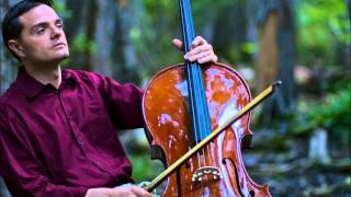 Download Video Nearer My God to Thee - Piano Guys, LDS MP3 3GP MP4
