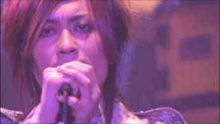 "Last Live ""White Period."" ♥ 2007.1.20 please support the band by bu..."
