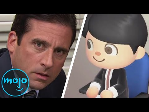 Top 10 Craziest Things People Have Done in Animal Crossing
