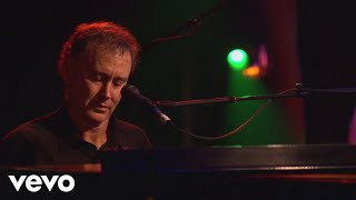 Bruce Hornsby, The Noisemakers - Mandolin Rain (Live at Town Hall, New York City, 2004)