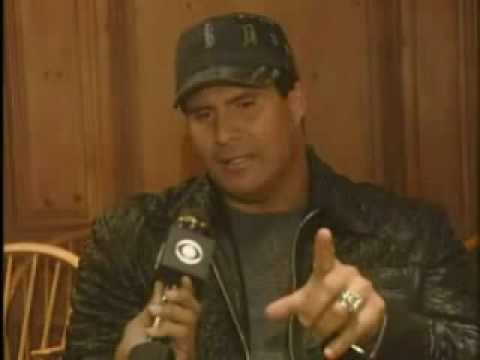 Canseco calls out Arod