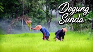 Download Degung Sunda - Musik Tenang dan Adem Instrumental