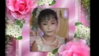 ojek cinta uut permata sari
