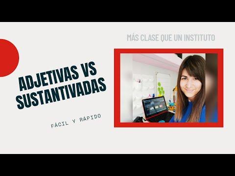 SELECTIVIDAD: Organización, Horarios, Asignaturas...   El estuche de h from YouTube · Duration:  16 minutes 11 seconds